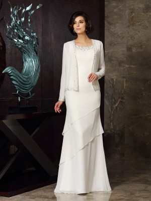 67325c0d5e5 Shawls and Wraps for Wedding Dresses - FabMiss