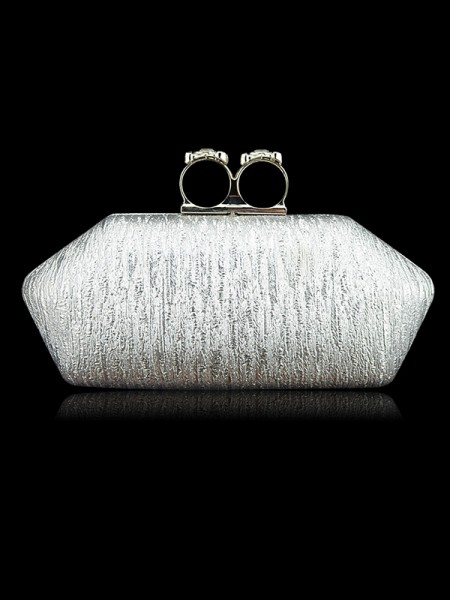Latest Fashion Party/Evening Bags