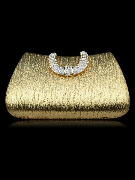 Fashion Crystal Party/Evening Handbags