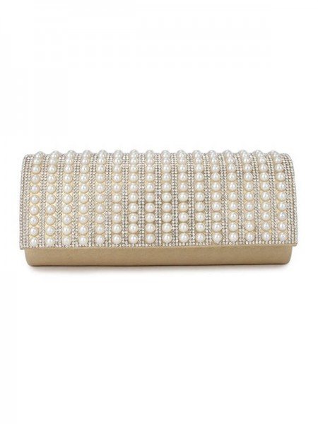 Latest Luxurious Party/Evening Bags