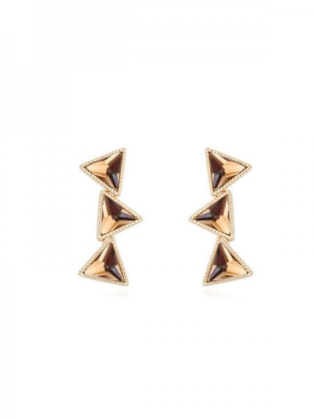 Latest Gilded Boutique Hot Sale Earrings